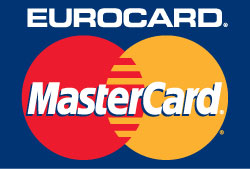 Question On Euro Mastercard Rick Steves Travel Forum