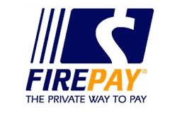Firepay casino deposit car crash racing 2 game download
