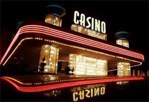 online casino internet banking