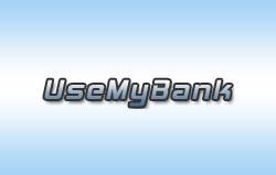 Usemybank casino hard rock casino download
